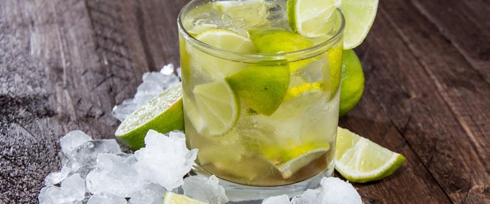 CocktailFuzzy_Slider_Caipi