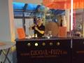 cocktailfuzzy_galerie_0002-jpg