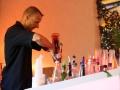 cocktailfuzzy_galerie_0022-jpg