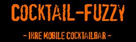 Cocktail-Fuzzy