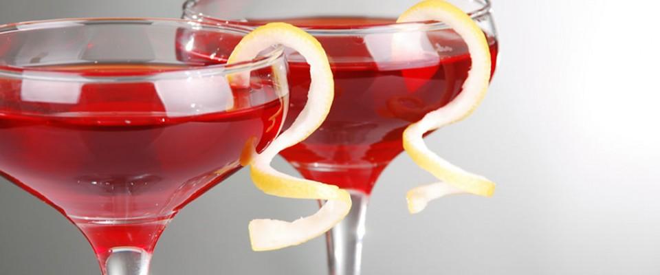CocktailFuzzy_Slider_Cosmopolitan