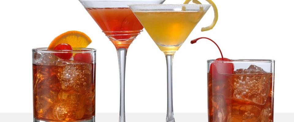CocktailFuzzy_Slider_Mix