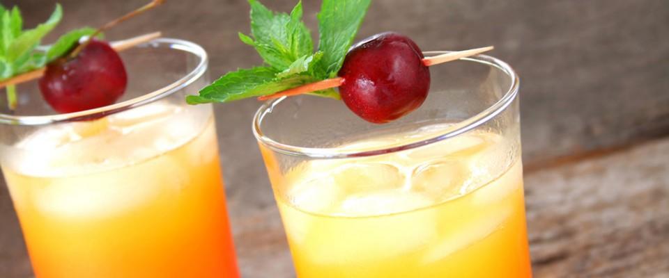 CocktailFuzzy_Slider_Sunrise