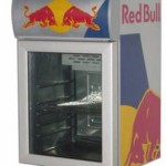 Cocktail-Fuzzy_Equipment_RedBull-Cooler