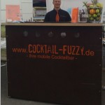 Cocktail-Fuzzy_Equipment_Theke